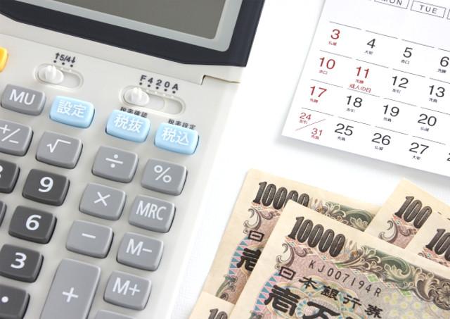 日本における医療費の現状